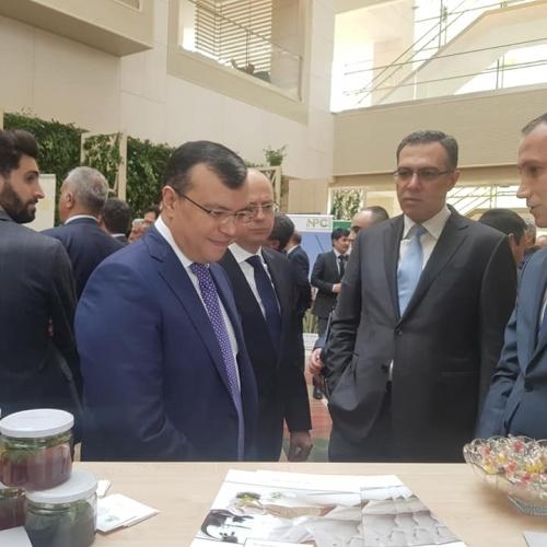 ada-universitetinde-aqrar-texnologiyalar-ve-yasil-enerji-movzusunda-forum-10-11-dekabr-2018